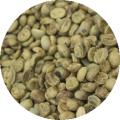 Cafe Grano Verde
