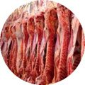 Carne Vacuna / Beef