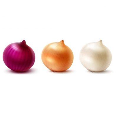 Cebolla Trio