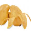 Mango Ataulfo 0