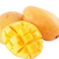 Mango Ataulfo 1