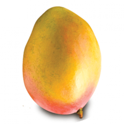Mango Keitt