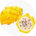 Fruta Dragon