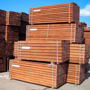 maderas-categoria