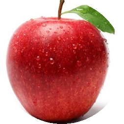 Manzana Apple