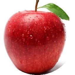 Manzana Apple